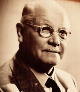 J. Dykhuis Sr.