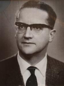 J. Dijkhuis Jr.