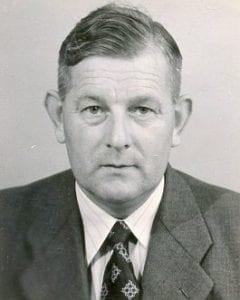 Jan D. den Hengst